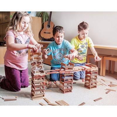 Rhytm & Blues
