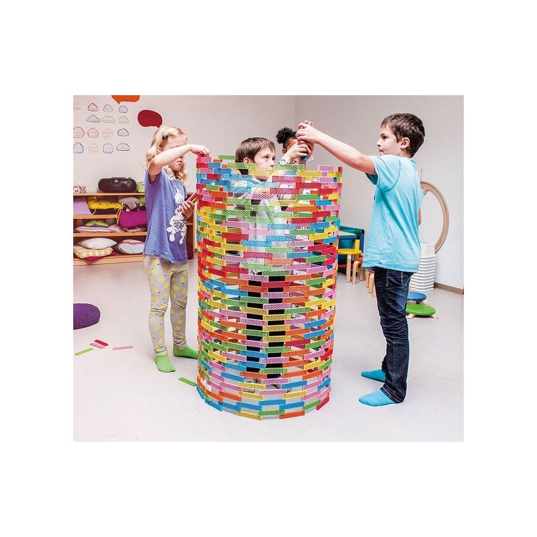 c3dee62065342 Toscana - HoldemShop.pl - Akcesoria do gier towarzyskich i ...