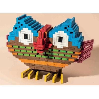 Ekskluzywne 2 x Piękne Karty w drewnianej lux  szkatułce firmy Piatnik