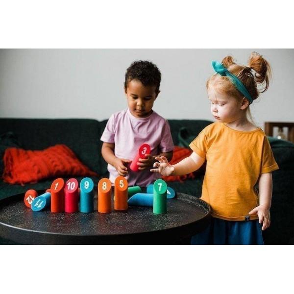 Edytuj: Najwyższej jakości sukno do gry w pokera 200x90cm