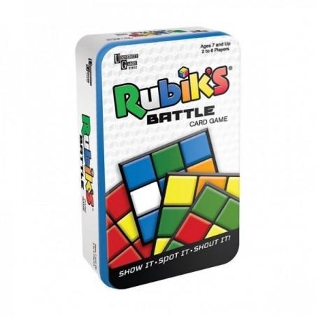 Najwyższej jakości sukno do gry w pokera zielone 200x90cm