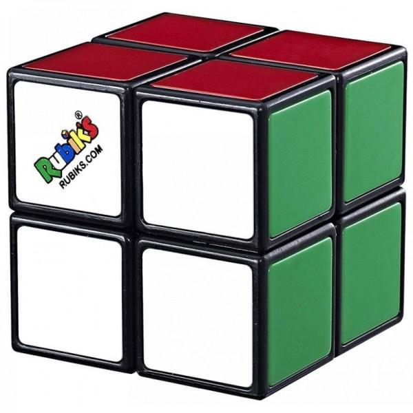 Najwyższej jakości sukno do gry w pokera zielone 160x80cm