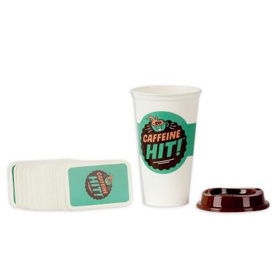 Najwyższej jakości sukno do gry w pokera niebieskie 160x80cm