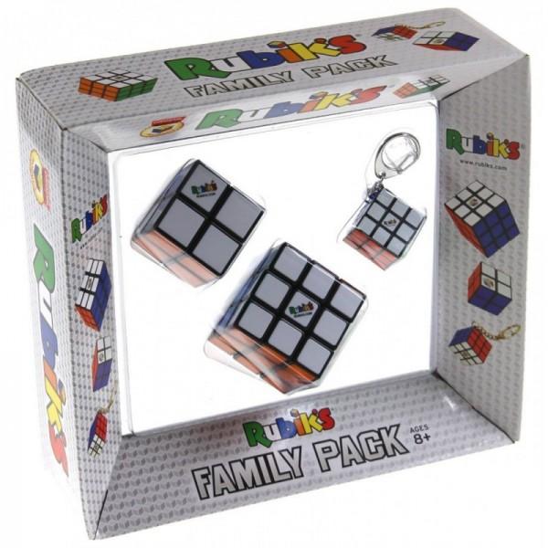 Najwyższej jakości sukno do gry w pokera niebieskie 200x90cm