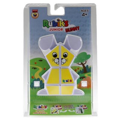 Gra zręcznościowa Curling