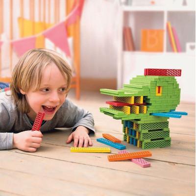 Tarok Grazer