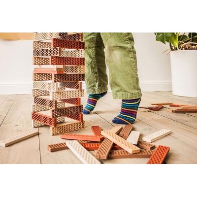 Trzymacz do kart