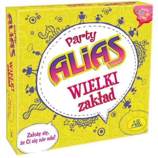 Kości pokerowe z tacką, kubkiem i bloczkiem do zapisu