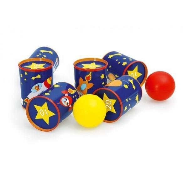 Karty do gry Skat Jass Piatnik