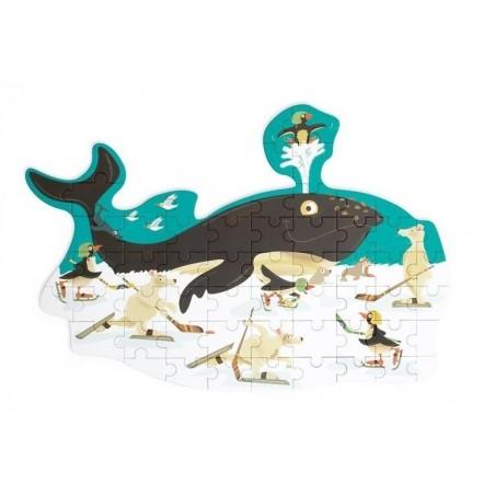 2 x Karty do gry Owocowy Ogród Piatnik Luxury