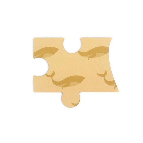 Karty do gry Piatnik Elżbieta I