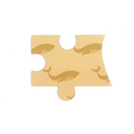 2 x Ekskluzywne Karty do gry Piatnik Elżbieta I