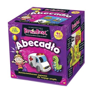 Karty kolekcjonerskie Quartet, Samochody Marzeń