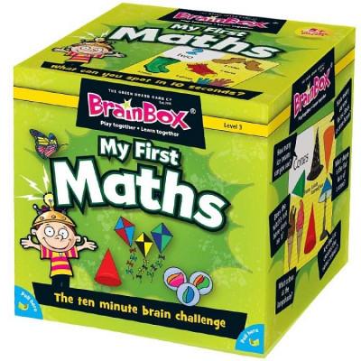 Karty kolekcjonerskie Quartet, Audi