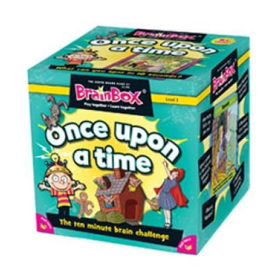 Karty kolekcjonerskie Quartet, BMW Piatnik