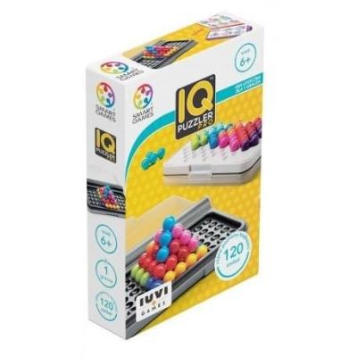 Gry karciane Summoner Wars: Atak Jastrzębia, zestaw uzupełniający