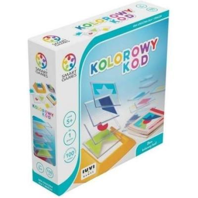 Komputer szachowy Centaur