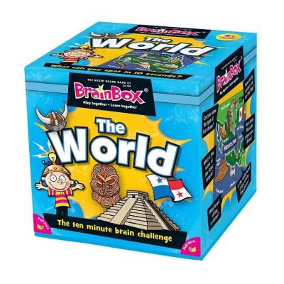 Karty do gry Czarny Piotruś, zwierzęta