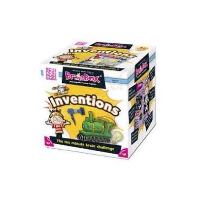 Karty do gry Czarny Piotruś Piatnik
