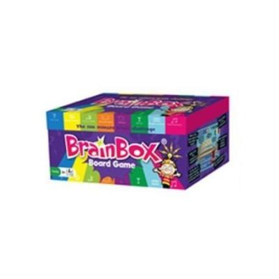 Karty do gry Czarny Piotruś, Nostalgia Piatnik