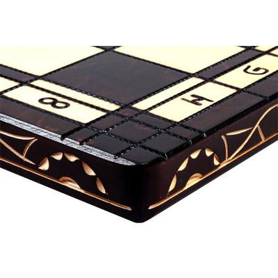 Gra karciana Banany