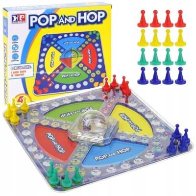 Gra karciana Casyno piratów