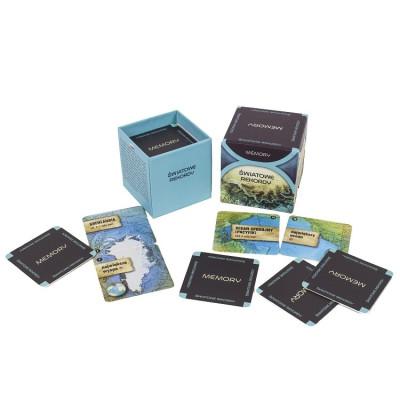 Puzzle Claude Monet, Japoński mostek Piatnik 1000 części