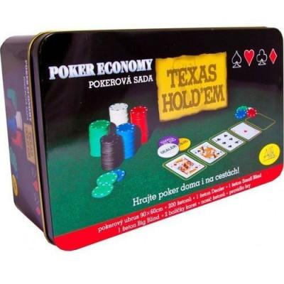 Puzzle Piatnik Mucha, Marzenia 1000 części