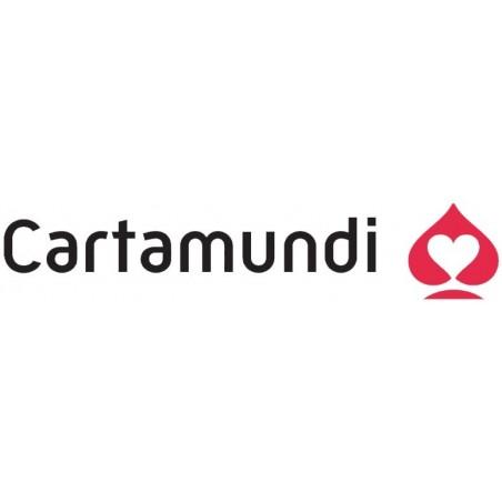 Piękne puzzle Piatnik van Gogh, Taras 1000 elementów