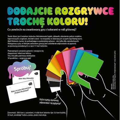 Pingwiny z Madagaskaru, album kolekcjonerski