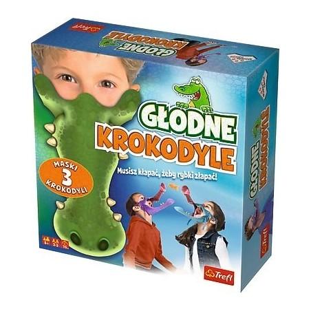 Stop&Go, gra zręcznościowa Wyścig Agentów