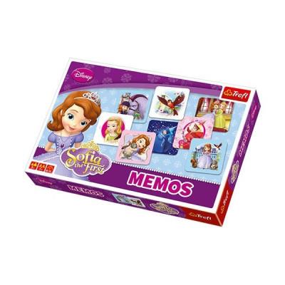 Dzieciaki Grzeczniaki, gra edukacyjna Plac Zabaw