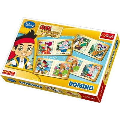 Gra edukacyjna Piramida Matematyczna M3. Odejmowanie do 100