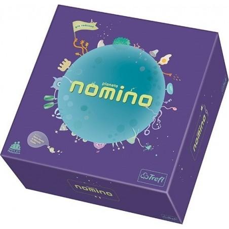 Gra edukacyjna Piramida Matematyczna M4. Dodawanie/odejmowanie do 100