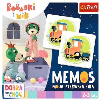 Gra strategiczna Imperial 2030