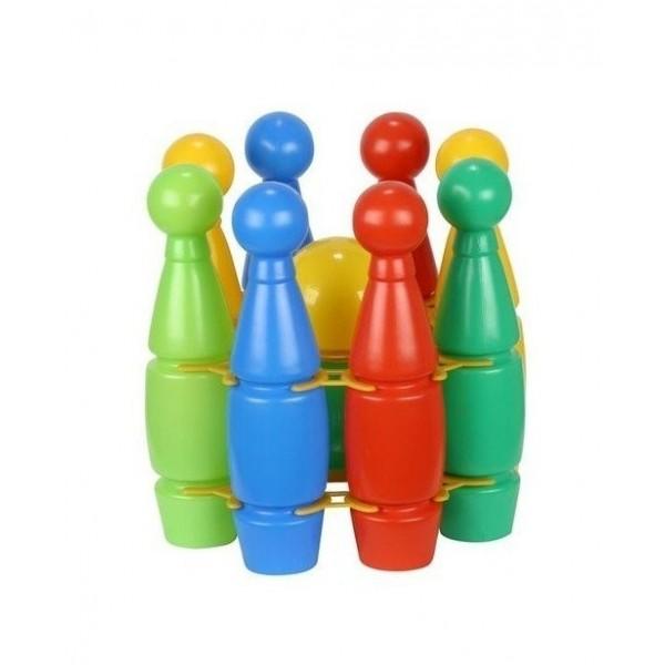 Dodatek do gry planszowej Wielka pętla Peleton