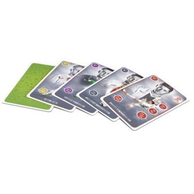 Botticelli, Narodziny Venus