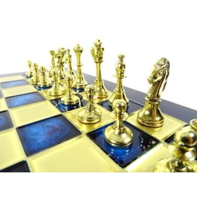 Gra logiczna Escape Rooom. Ucieczka z Alcatraz