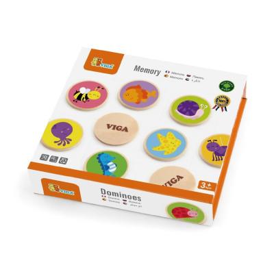 Mata Do Gry w Pokera Sukno Pokerowe 90x60 World Series of Poker