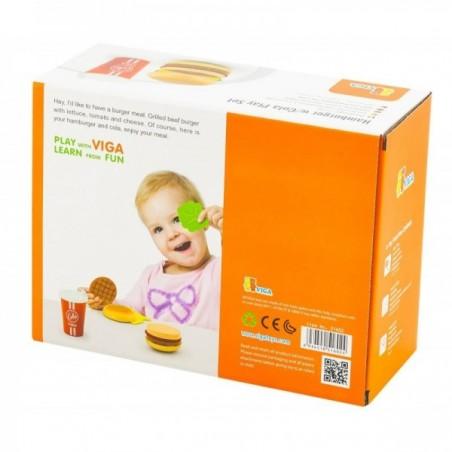 Rozszerzenie do gry Kakao - 2. (Diamenty)