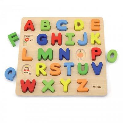 POP Funkoverse, gra strategiczna Harry Potter Base set