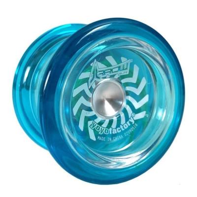 Gra strategiczna Automobile: Początki motoryzacji