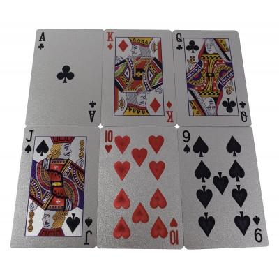 Gra strategiczna Batavia