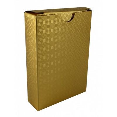 Gra strategiczna Chicago Express, rozszerzenie