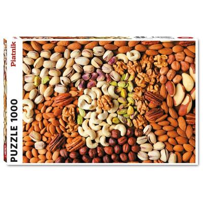 Dodatek do gry Descent Kruczy Dwór