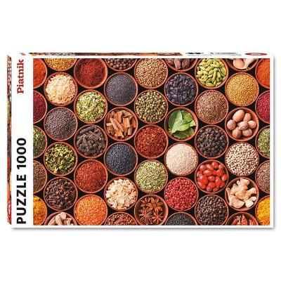 Gra strategiczna Warcaby