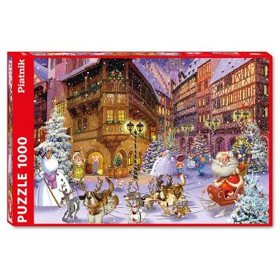 Gra Karciana Warhammer Inwazja: Czwarty Kamień Ścieżki, zestaw bitewny, dodatek do gry