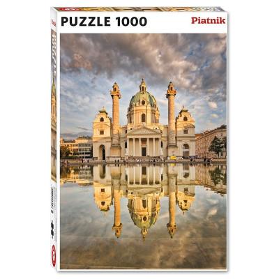 Gra Karciana Warhammer Inwazja: Fragmenty Potęgi, zestaw bitewny, dodatek do gry