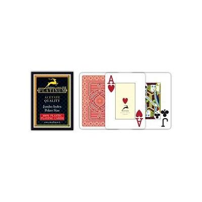 Gra Karciana Warhammer Inwazja: Kometa z Dwoma Warkoczami, zestaw bitewny, dodatek do gry