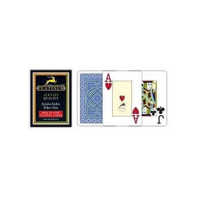 Gra Karciana Warhammer Inwazja: Krwawiące Słońce, zestaw bitewny, dodatek do gry